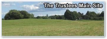 The Trustees Main Site